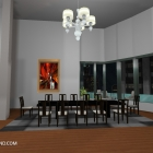 fifty-shades-dining-room2