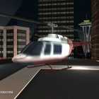 fifty-shades-helipad
